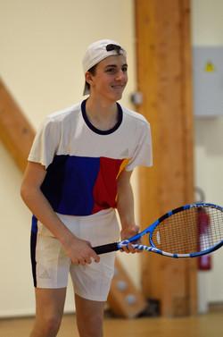 Tennis Nozay_20180311_181438