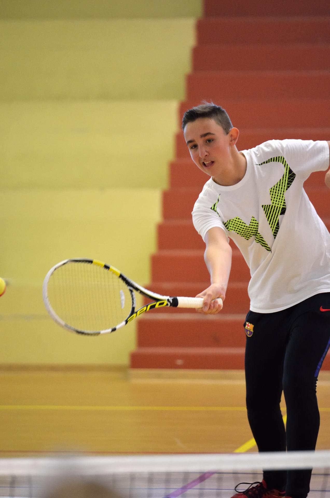 Tennis Nozay_20180311_174341
