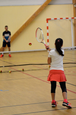 Tennis Nozay_20180311_180305
