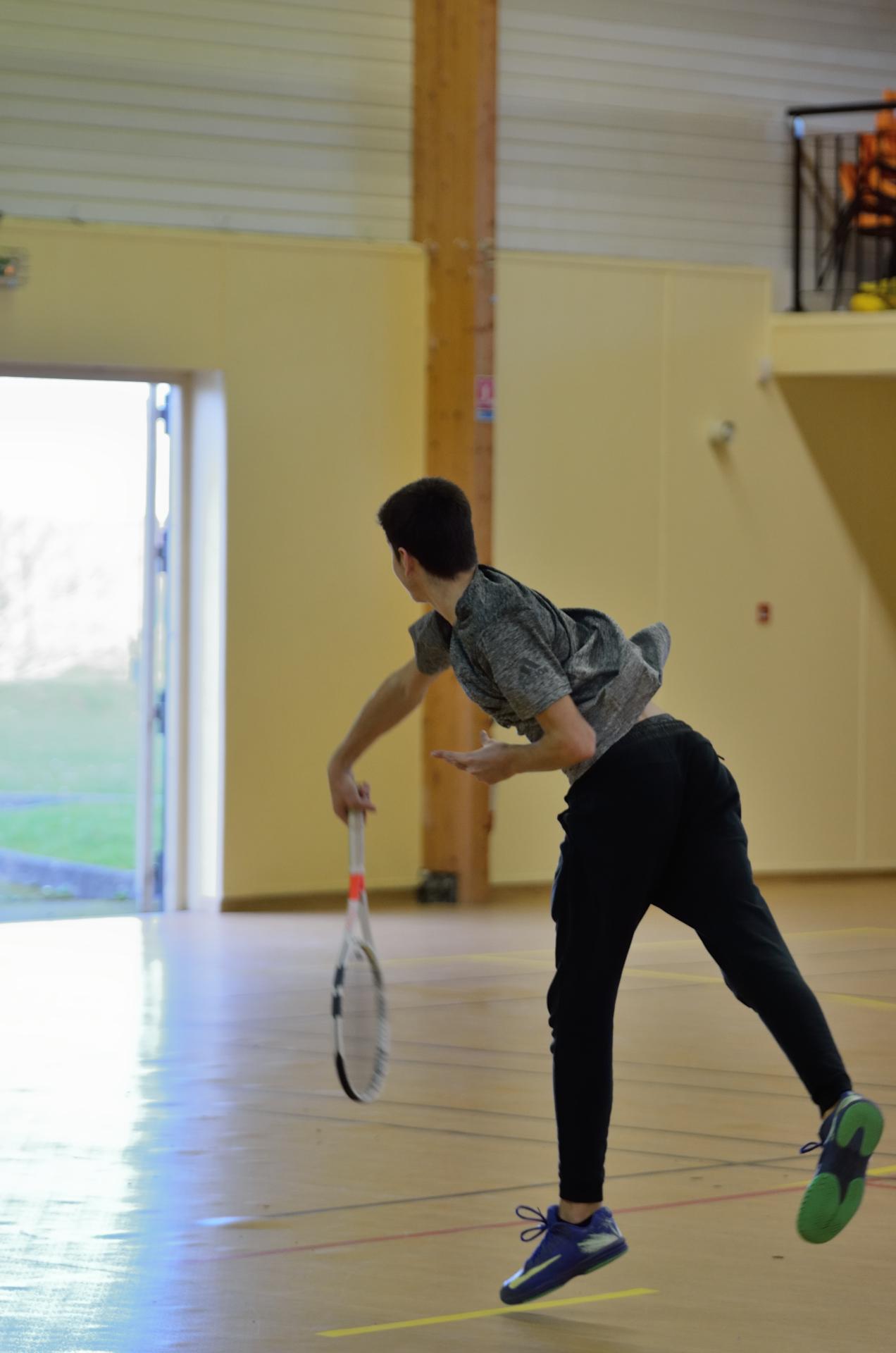 Tennis Nozay_20180311_175603