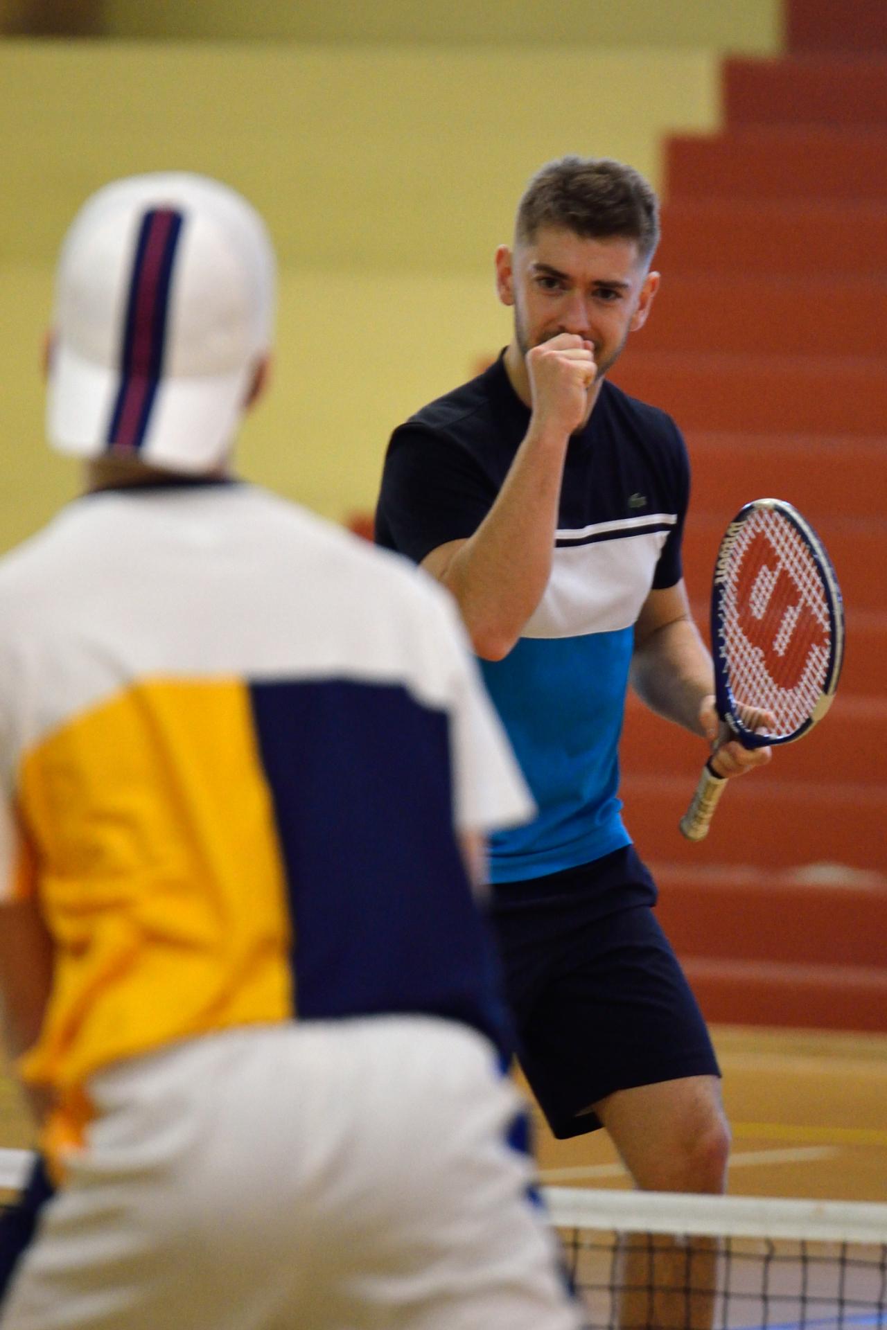 Tennis Nozay_20180311_180904