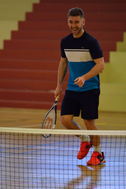 Tennis Nozay_20180311_181014