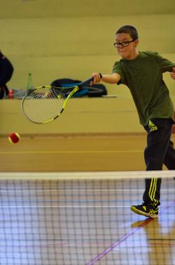Tennis Nozay_20180311_174602