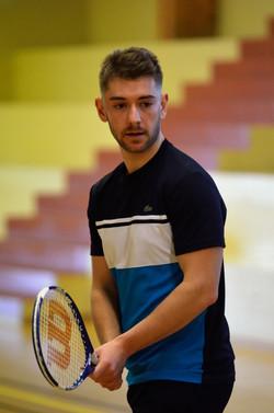 Tennis Nozay_20180311_181245