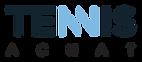 Logo Tennis Achat.png