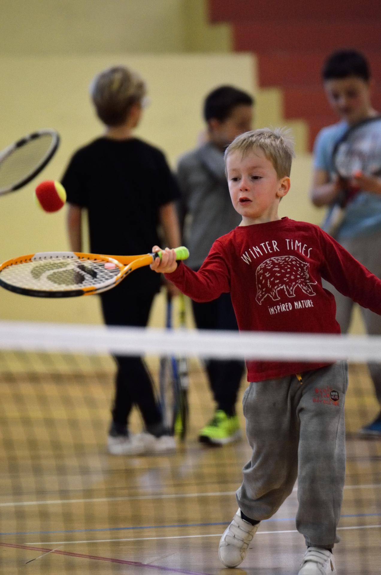 Tennis Nozay_20180311_174946