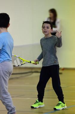 Tennis Nozay_20180311_182211
