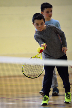 Tennis Nozay_20180311_175011
