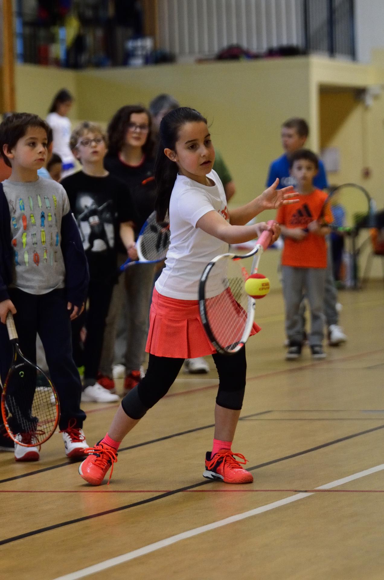 Tennis Nozay_20180311_175233