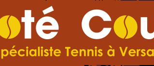 Côté Court : Votre nouveau magasin partenaire !