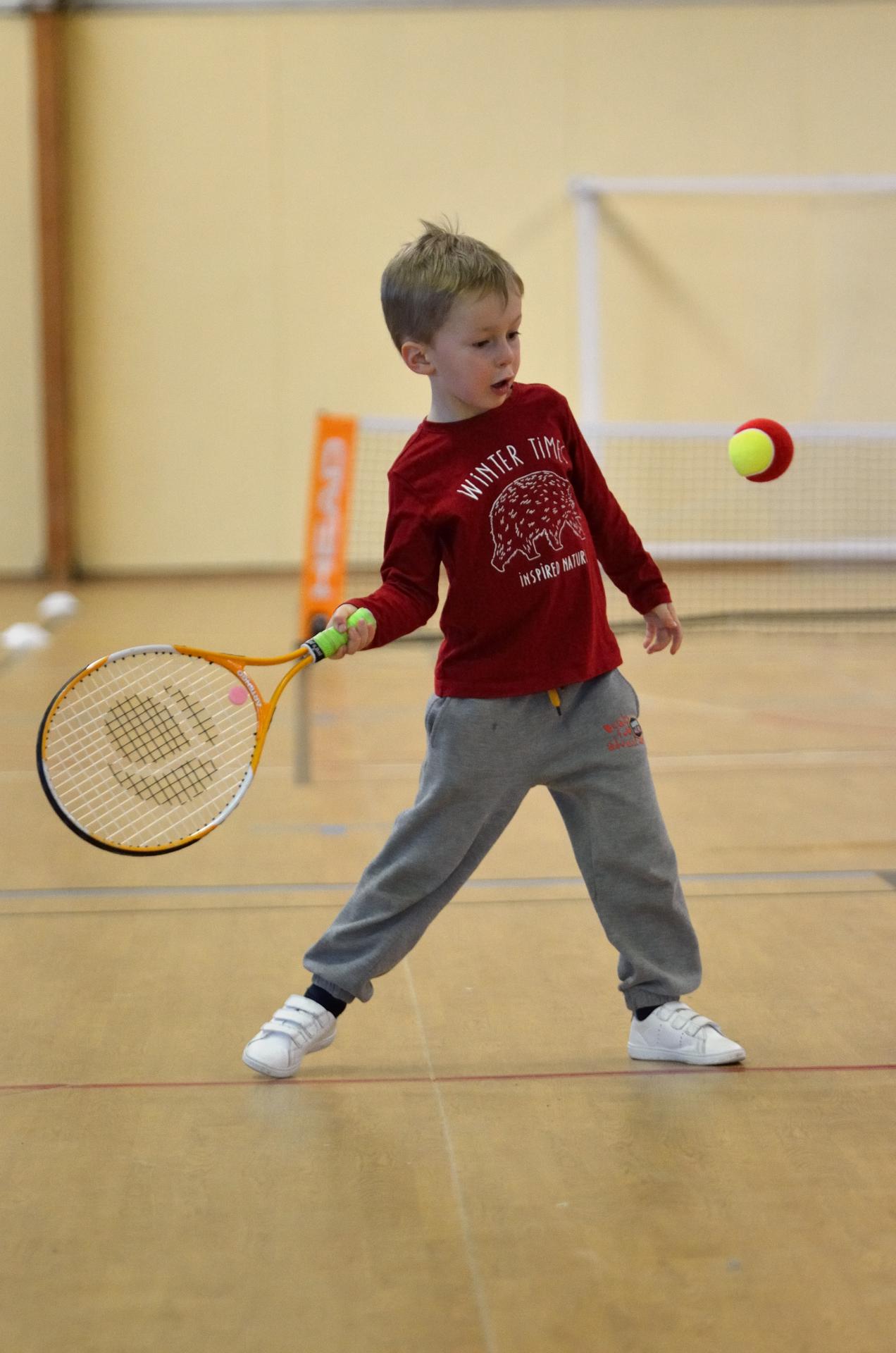 Tennis Nozay_20180311_175141