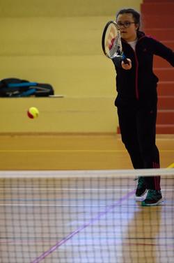 Tennis Nozay_20180311_174606