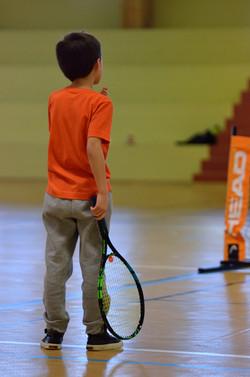 Tennis Nozay_20180311_180642