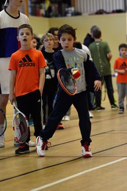 Tennis Nozay_20180311_175237