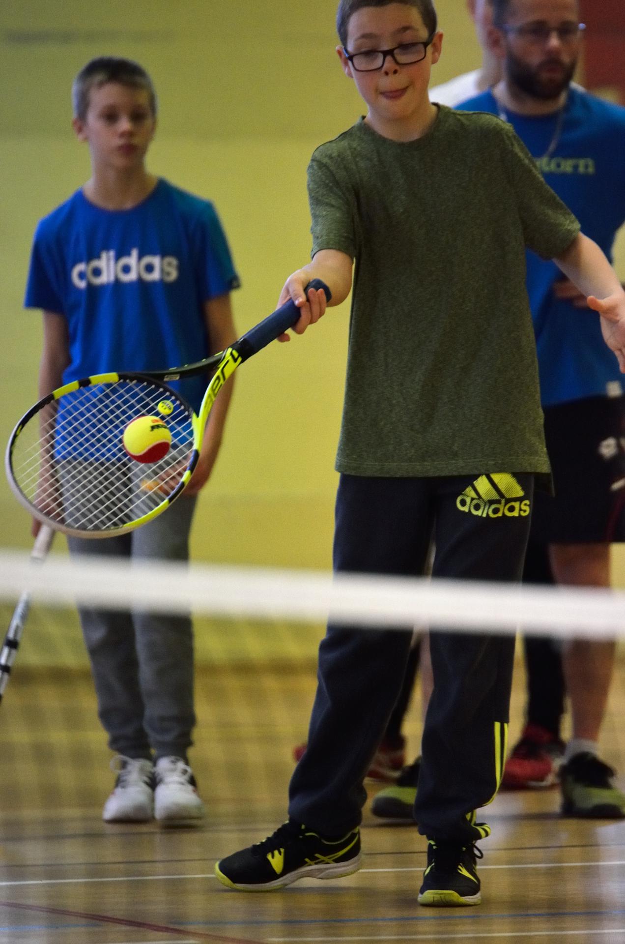 Tennis Nozay_20180311_175020