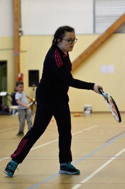 Tennis Nozay_20180311_175217