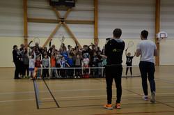 Tennis Nozay_20180311_185706