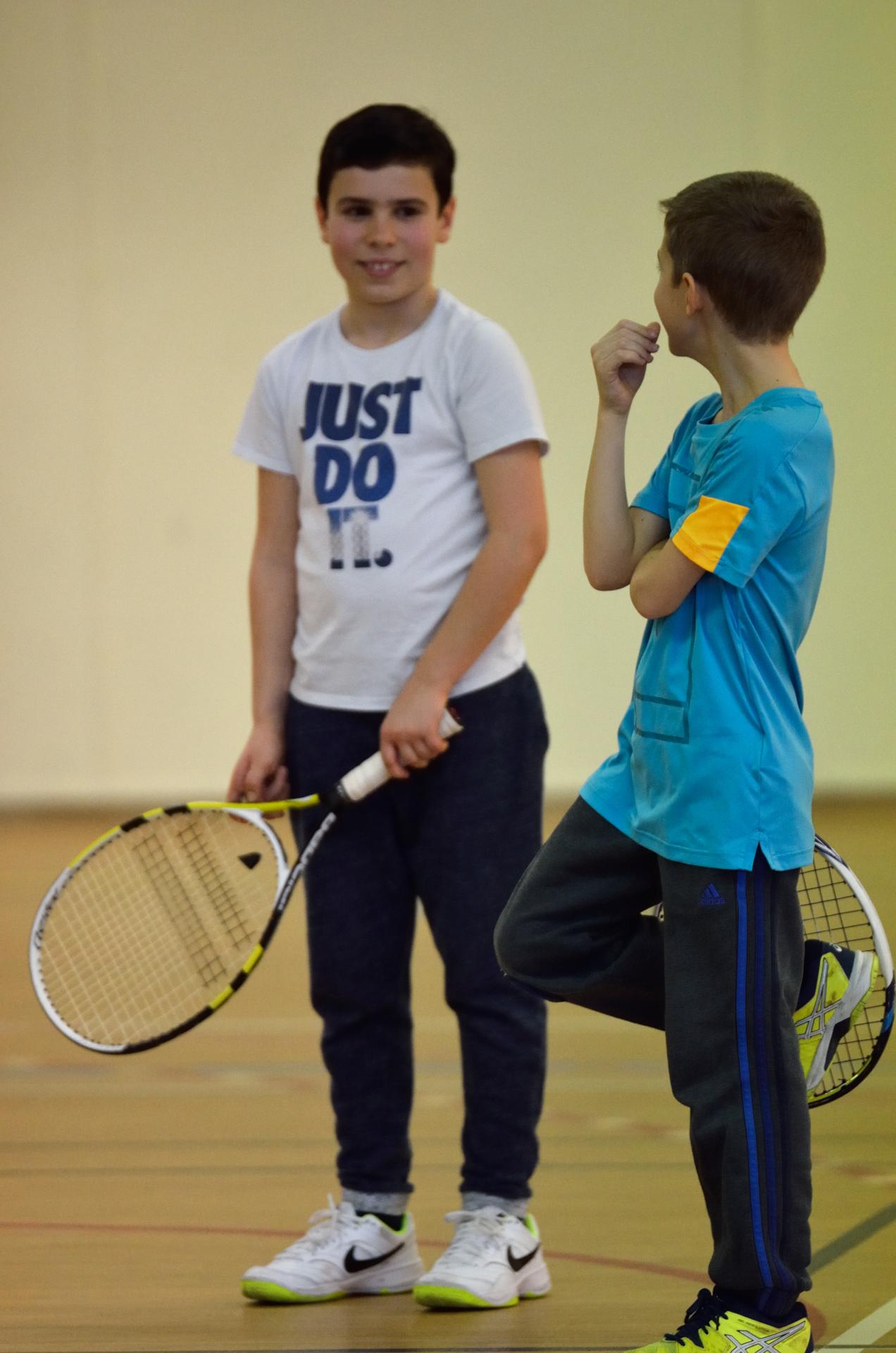 Tennis Nozay_20180311_182630