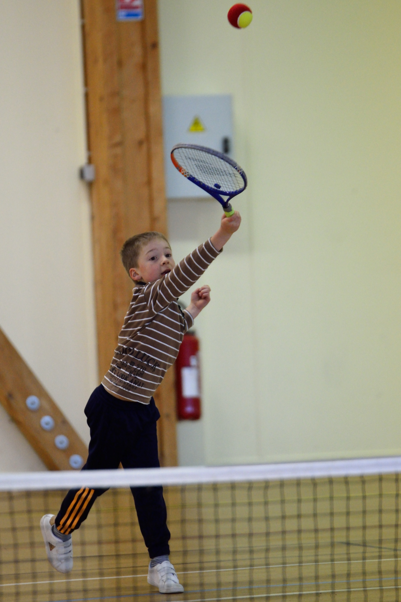 Tennis Nozay_20180311_181919