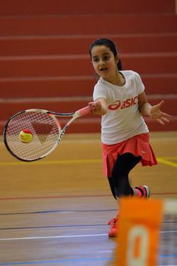 Tennis Nozay_20180311_174648