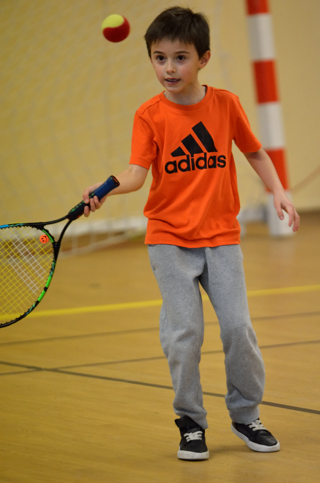 Tennis Nozay_20180311_181518