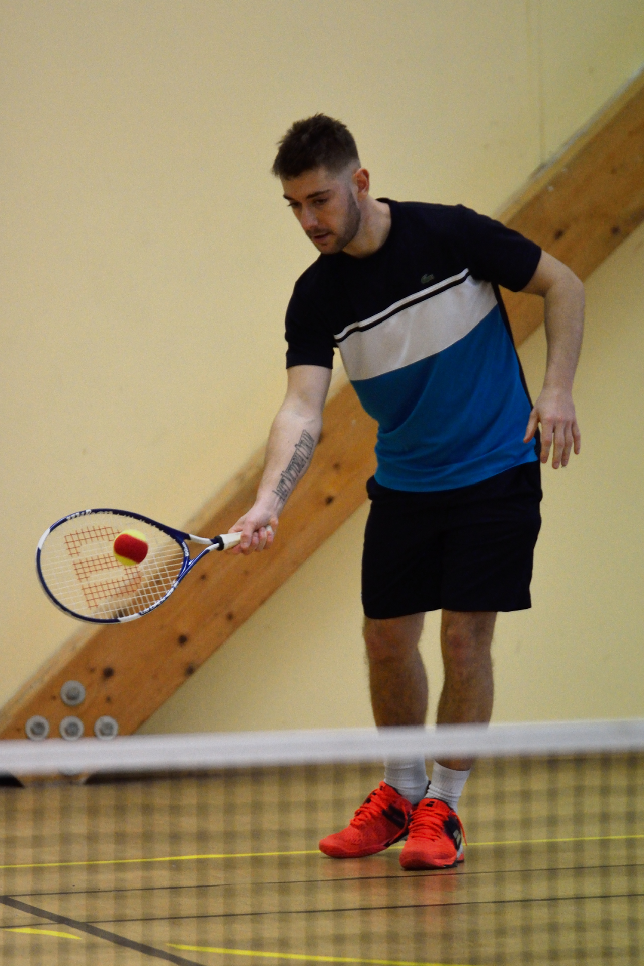 Tennis Nozay_20180311_180328
