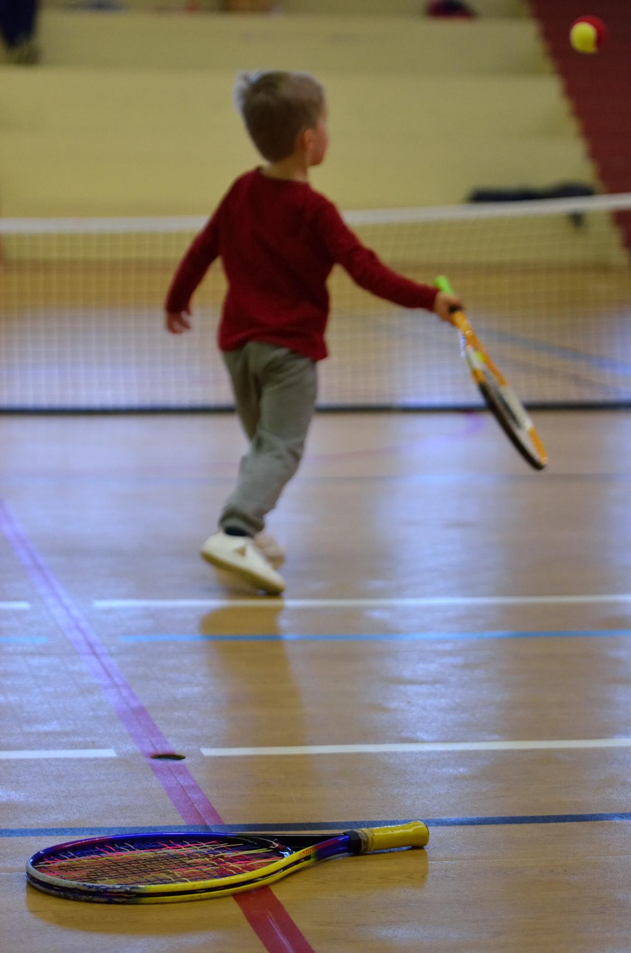 Tennis Nozay_20180311_180119