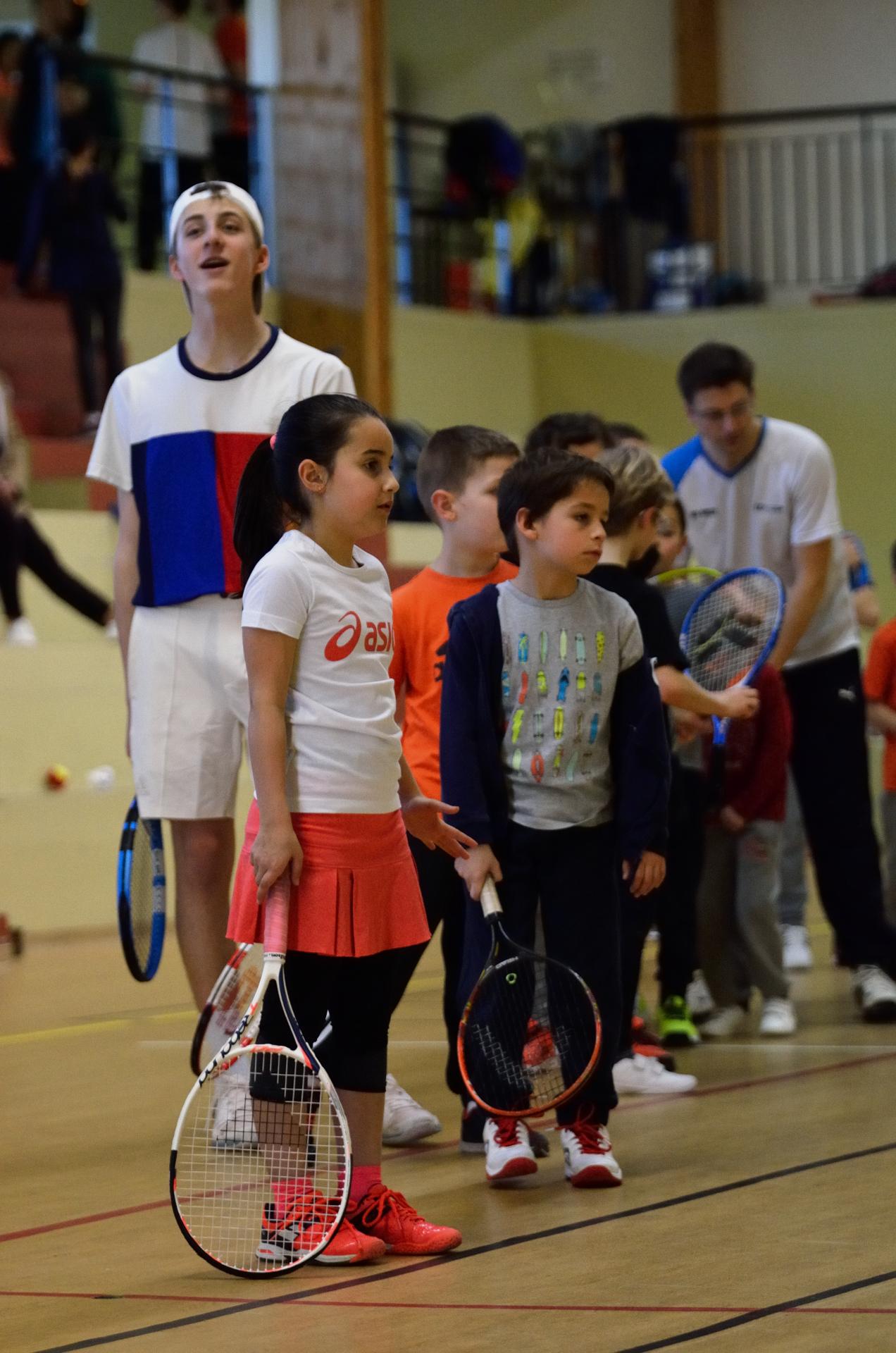 Tennis Nozay_20180311_175225