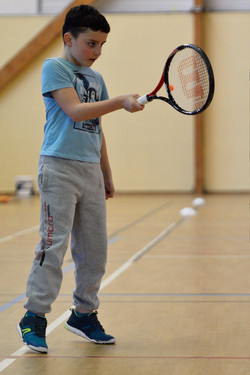 Tennis Nozay_20180311_175129