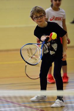 Tennis Nozay_20180311_174641