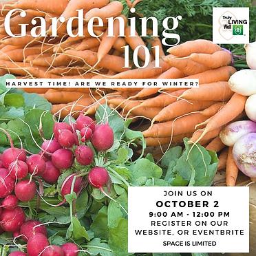 Gardening 101.png