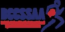 BCCSSAA-Logo-Retina1.png