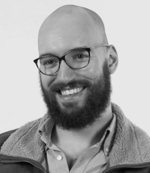 Psicólogo Clínico João Vedor