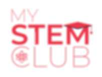 MySTEMClub Logo_Red Stacked.png