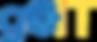 goITLogo_TCS_Dark_BlueYellow-CMYK_.png