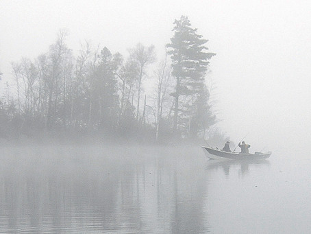 Hunters, Anglers to Vote at Wisconsin's Annual Conservation Hearings