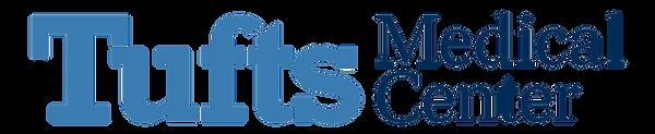 Logo%20Tufts%20transparent_edited.png