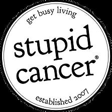 Logo-Stupid%20Cancer_edited.png