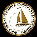 Alliance Logo White Interior.png