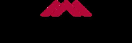 Maine Medical Center Logo PNG.png