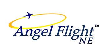 Logo Angel Flight.jpg