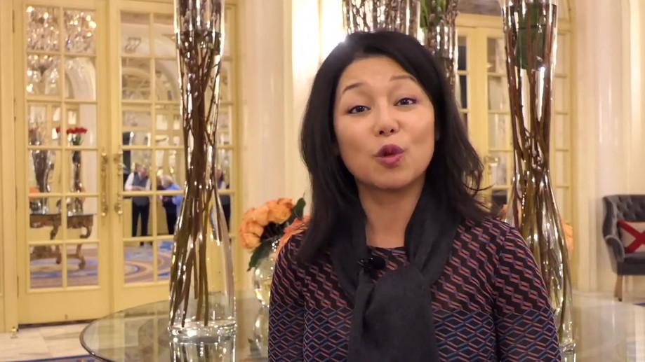 Janet Gala Video.mp4