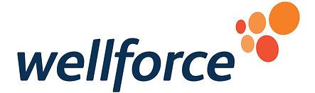 Logo%20Wellforce_edited.jpg