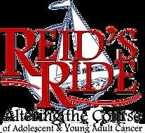 Reids Ride.png
