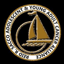 Alliance Logo White Ring.png