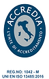 LOGO_ACCREDIA 2018.png