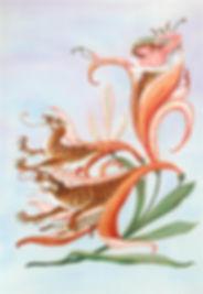 Tiger-Lily-Lady-sa2-1.jpg