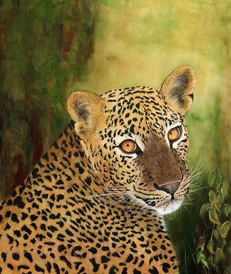 Lakshmi - Leopard - FINAL.jpg