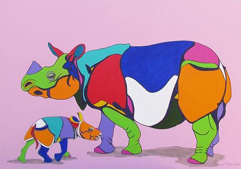 rhinofin.jpg