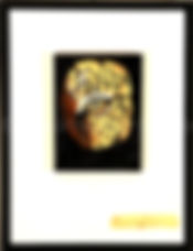 GOLDLEOPEYE43_edited_edited.jpg